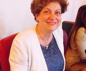 La consigliera del Pd Maria Antonietta De Meo bolla così la decisione del gruppo Udc di non partecipare al voto in ... Gaeta e Minturno) è attualmente ... - 19934856