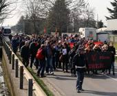 Fonte della foto: Corriere di Bergamo