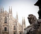 Fonte della foto: Milano Mentelocale.it