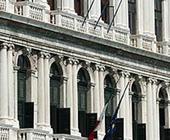 Fonte della foto: Provincia di Venezia