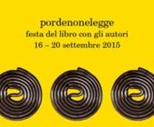 Fonte della foto: Il Giornale del Friuli