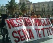 Fonte della foto: Palermo Mania