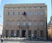 Fonte della foto: Provincia di Roma