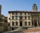 Fonte della foto: 24N-Toscana