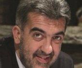 ... anche alla nomina di un nuovo commissario per l'agenzia Puglia Promozione, in sostituzione di Giancarlo Piccirillo, il cui mandato, scaduto ad agosto, . - 24240438
