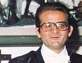 """Ciò che i bambini ci insegnano sul bene comune"""", ideato e curato dal professore Franco Fichera, docente di Diritto tributario dell'Università Suor Orsola ... - 13671838"""