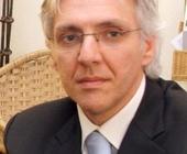 Tra i ferraresi più conosciuti in lista, c'erano Alessandro Gulinati (... che sono iscritti al meetup Ferrara in Movimento. Dei Grilli . - 20171248