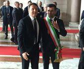 Fonte della foto: Comune di Bari