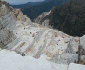 Fonte della foto: QuiNewsMassa-Carrara