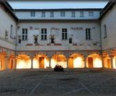 Fonte della foto: AIS Lombardia