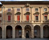 Fonte della foto: Modena 2000