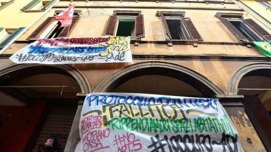Bologna Repubblica